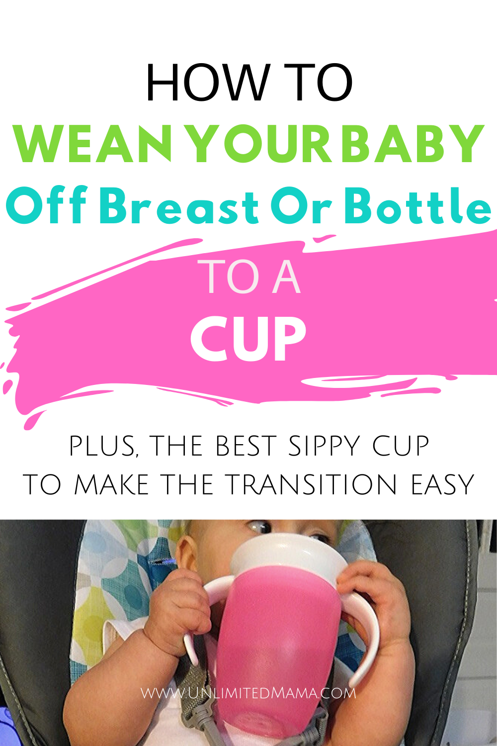 Pin On Baby Tips For New Moms