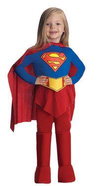 girls superhero costumes coming september 8 julie weidners orchard manhattan beach