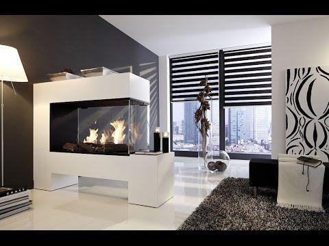 kamin ohne rauch raumteiler ethanolkamine elektrokamine haus pinterest elektrischer. Black Bedroom Furniture Sets. Home Design Ideas