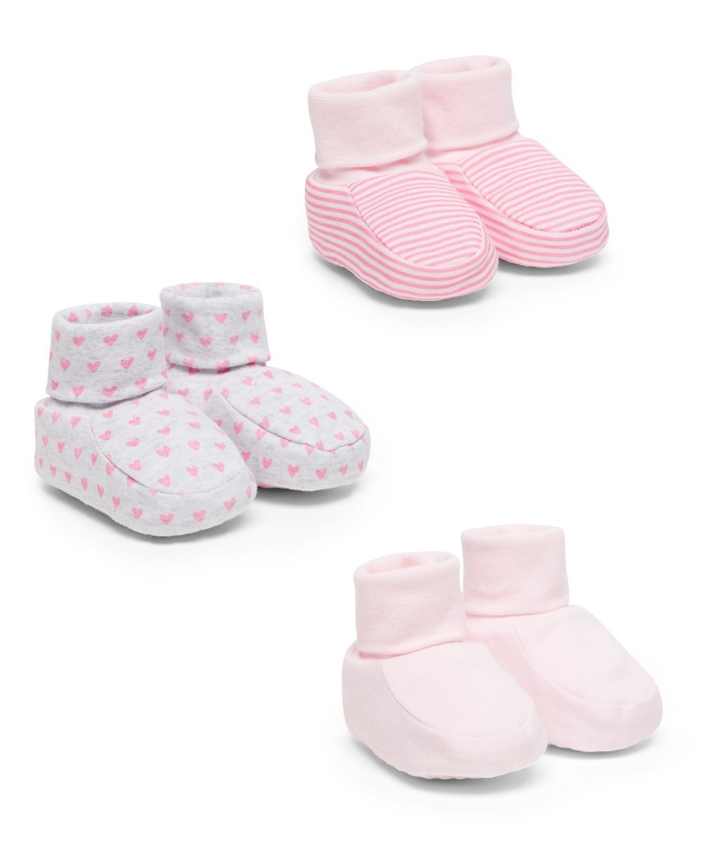 Pin on Cute socks for all ages