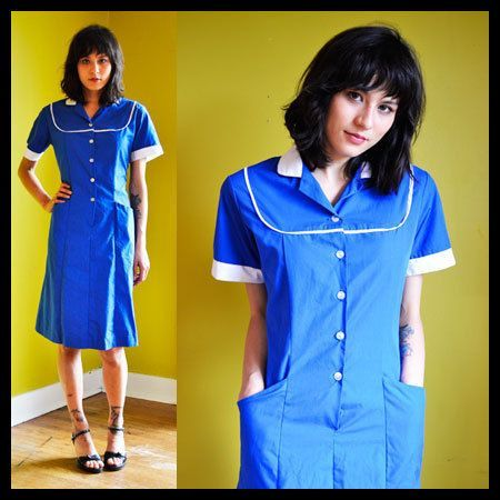 Image result for housekeeping uniforms 1980 mail order bride image result for housekeeping uniforms 1980 publicscrutiny Choice Image