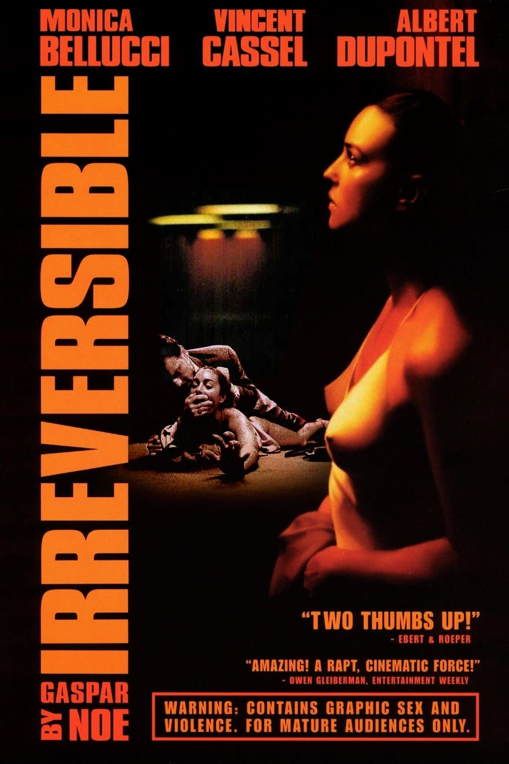 irreversible full movie with english subtitles download