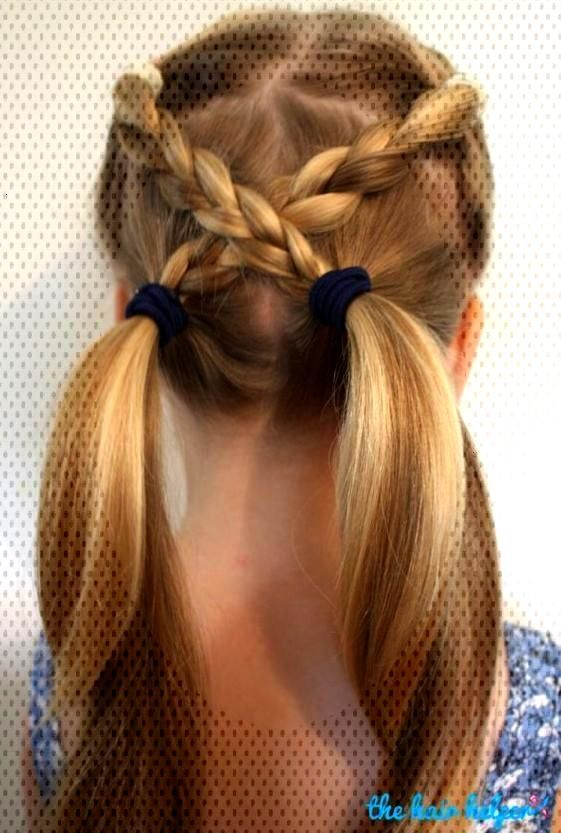 April 23 hairstyles beautiful hairstyles for girls ... April 23 hairstyles beautiful hairstyles for