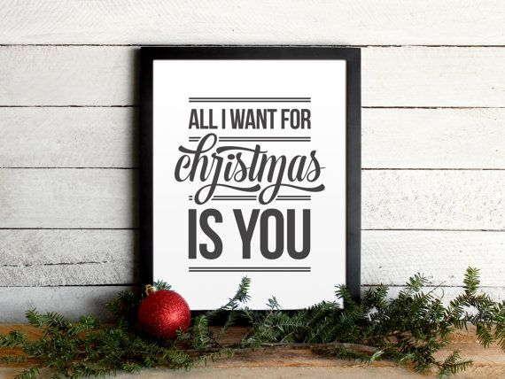 All I Want For Christmas Elf Movie Quotes Merry Little Christmas Lyrics Elf Movie