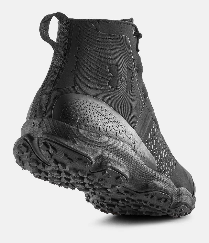 633e9a94370 Men s UA SpeedFit Hike Boots
