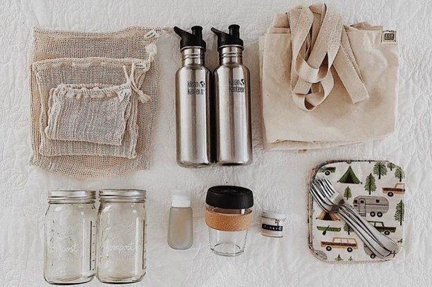 15 tips for anyone who loves traveling and being green zero waste kitchen zero waste on zero waste kitchen interior id=59418