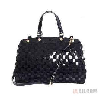 This Louis Vuitton Monogram Vernis Brea Bags Comes With Serial Numbers Care Booklet Dust Bag Card Tag Welcome To Australia Outlet