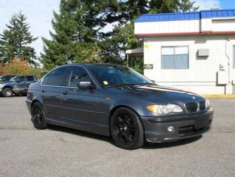 Find Used Cars Bmw For Sale At Cheap Prices Bmw For Sale Cheap Bmw Cheap Cars For Sale