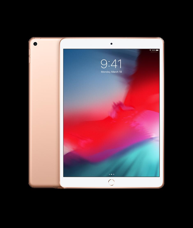 Buy Ipad Air Ipad Air Gold Apple Apple Ipad Air