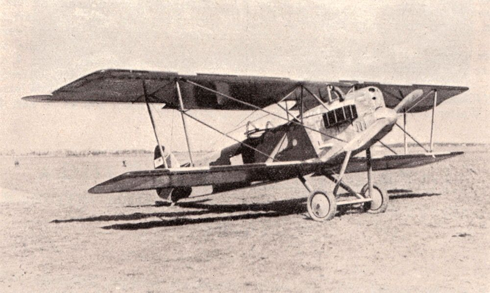 Aero A 12 A Czech Biplane Light Bomber And Military Reconnaissance Aircraft Manufactured In Small Numbers In Aero Vo Reconnaissance Aircraft Air Ride Biplane