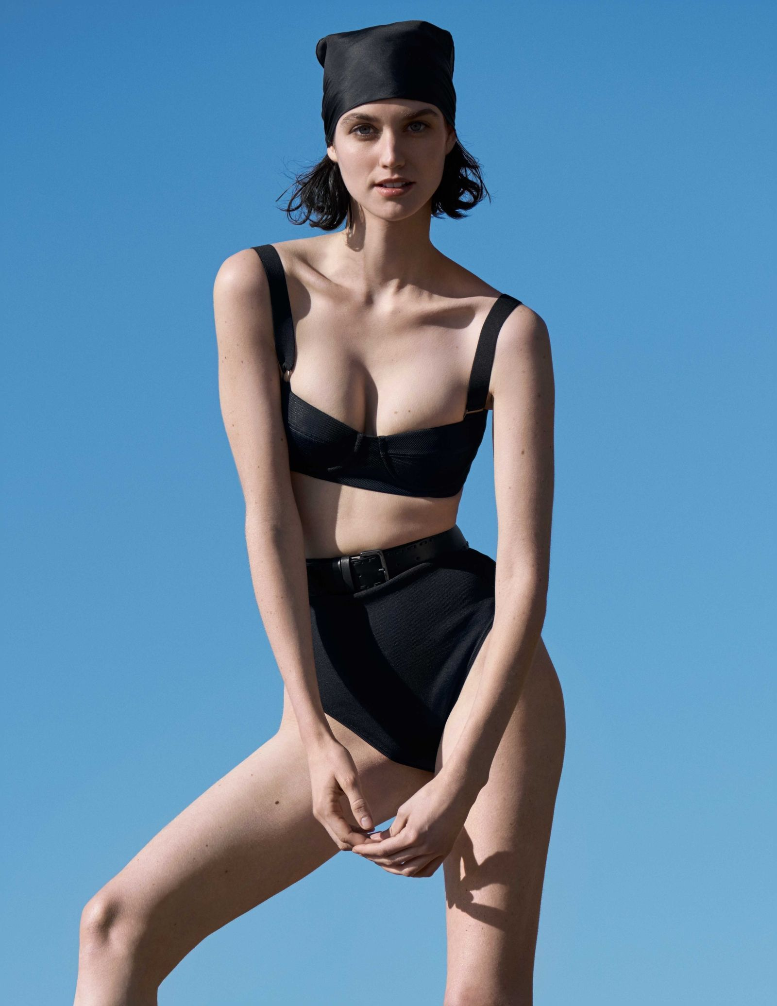 Cleavage Manon Leloup nude (65 photo), Sexy, Fappening, Feet, cameltoe 2019