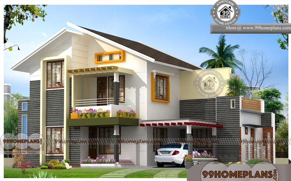Fresh Indian House Plans With Photos 750 10 Concept Kerala House Design Indian House Plans House Plans With Photos