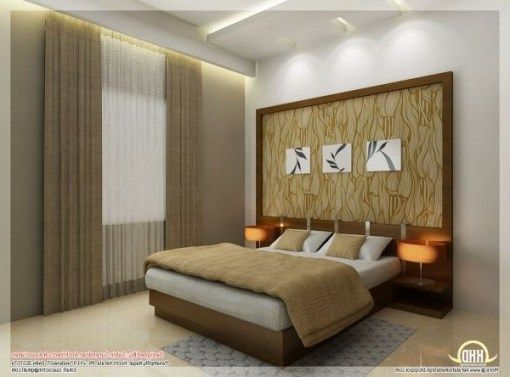Top 10 Interior Design For 3 Bedroom Flat In India Top 10 Interior