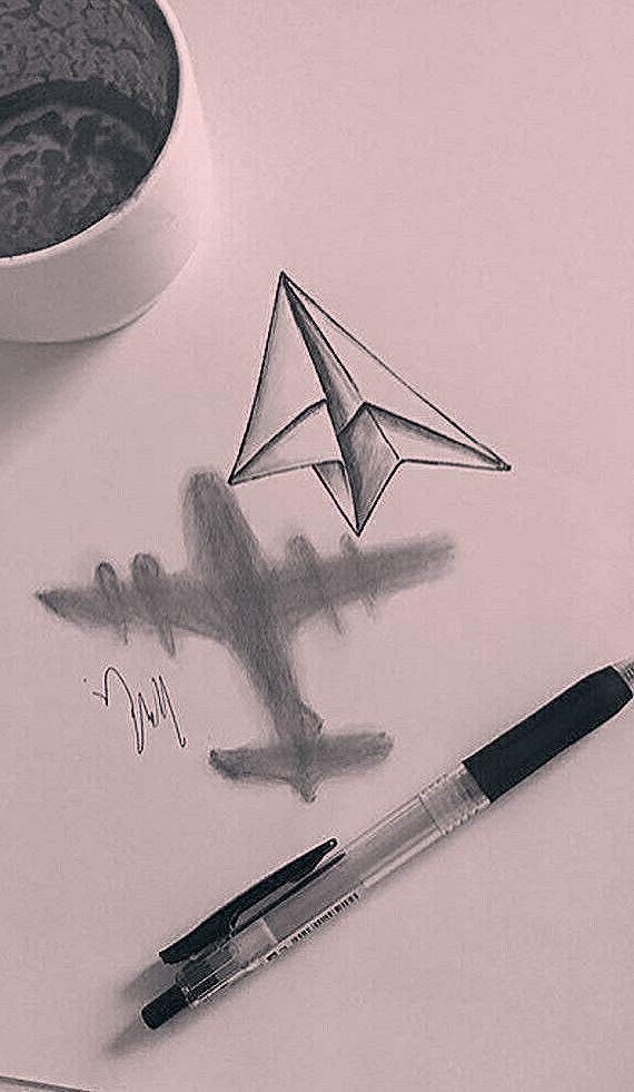 Tattoos Zeichnen Leicht , Tattoos Zeichnen Leicht