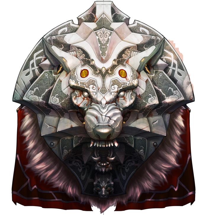 Image result for vanar emblem duelyst