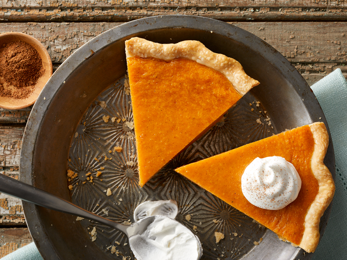 Your Website Title Recipe Sweet Potato Pies Recipes Sweet Potato Pie Eagle Brand Recipes