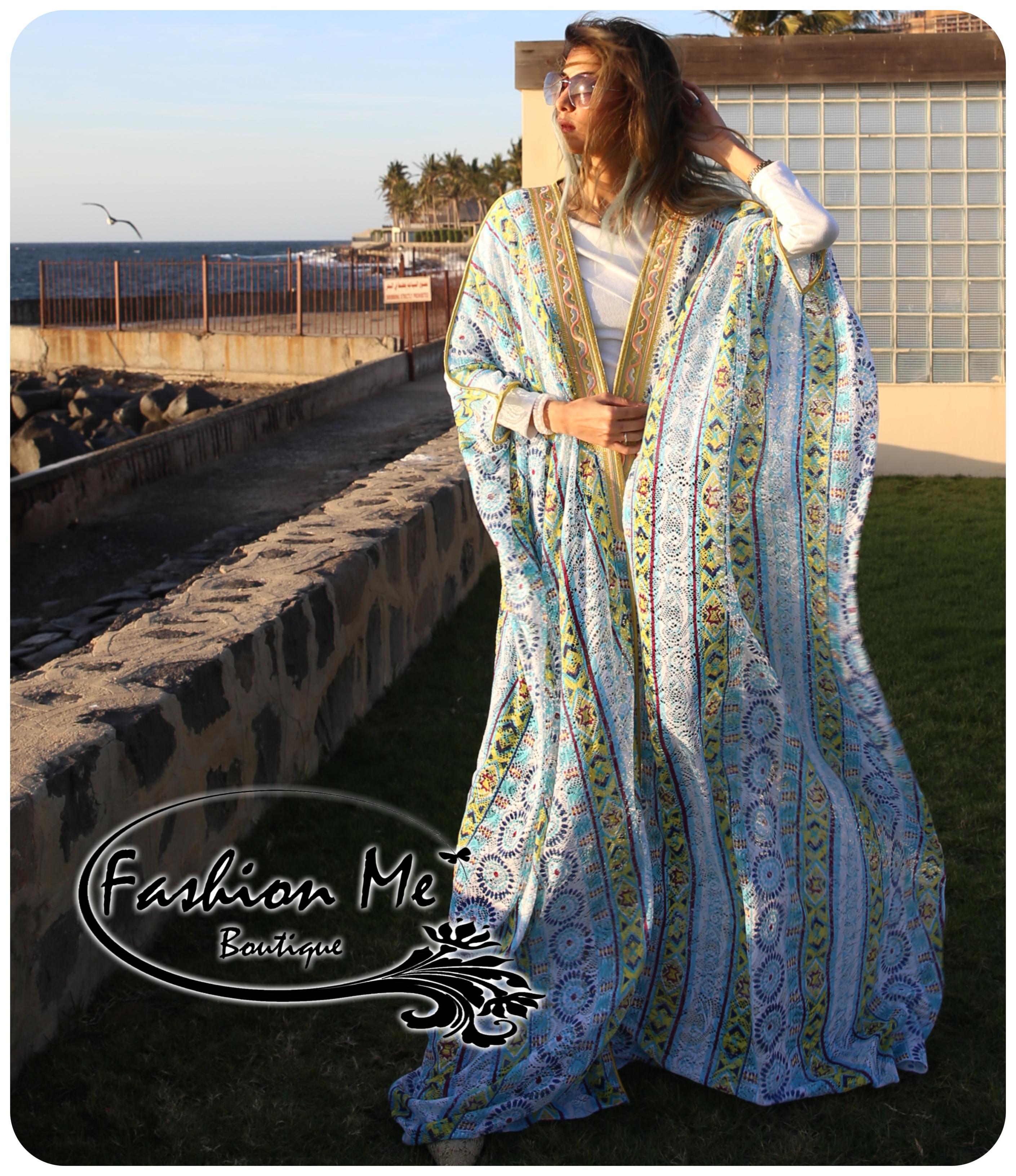 Pin On Available Abaya عباية متوفرة