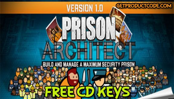 http://topnewcheat.com/prison-architect-key-generator-2016/ Prison Architect Free CD Keys, Prison Architect Keygen, Prison Architect Product Key, Prison Architect Steam Game