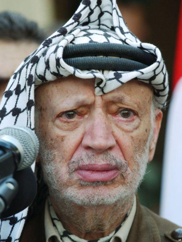 Yasser Arafat 9 Arafat Bds Eu Europe Europeanunion Freepalestine Israel Palestine Yasserarafat Yasser Arafat Palestine Alcohol Aesthetic