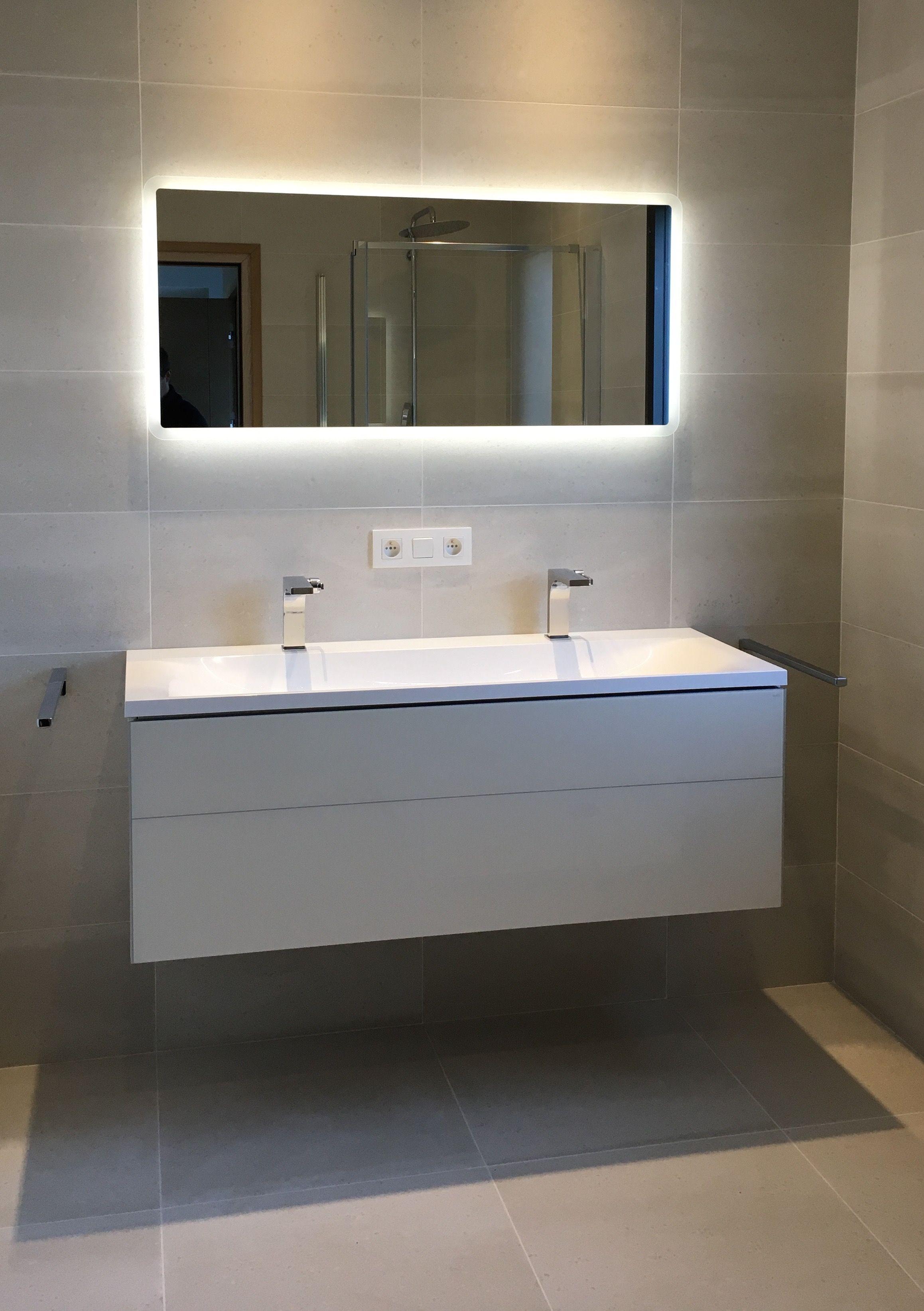 Salles de bain « Architecte Delettre  Salle de bains architecte