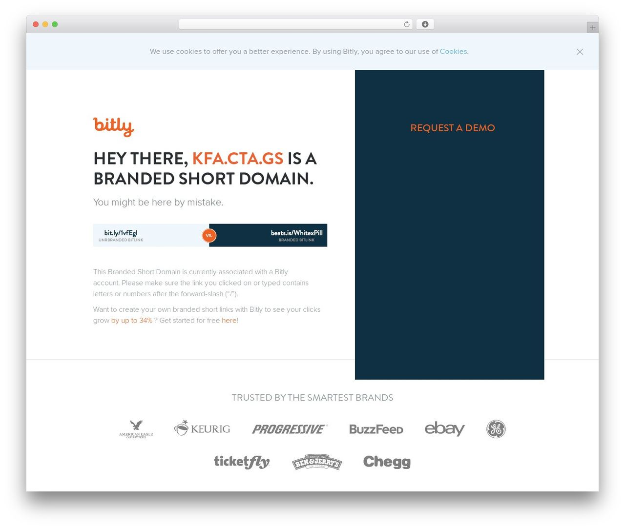Bitly Premium WordPress Theme Kfa Cta Gs WordPress Theme Design WordPress Theme Premium WordPress Themes