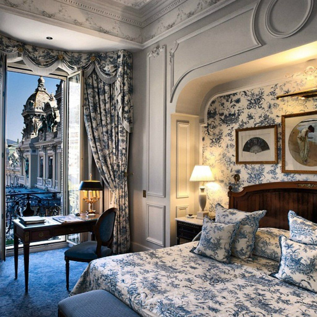 Schlafzimmer Monaco Pin Von Rogue Scholar Auf All Things Luxurious Pinterest