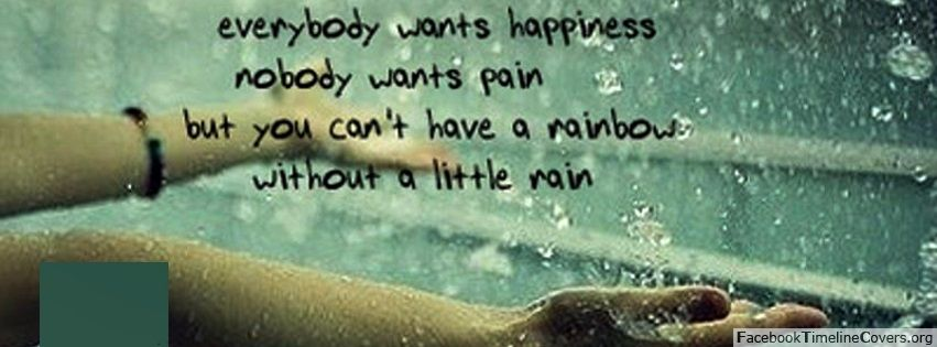 facebook covers quotes 400 pixels wide and 150 pixels tall happiness