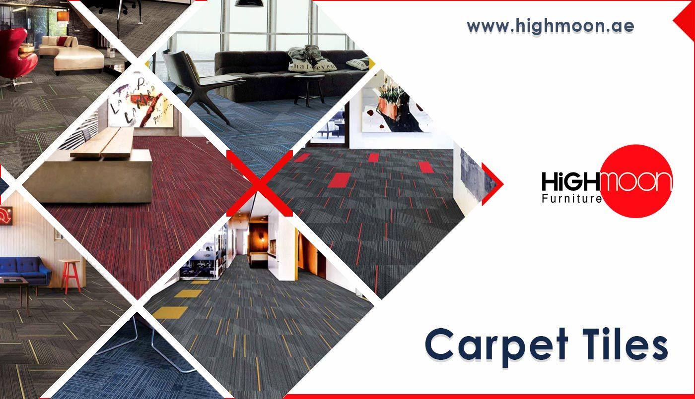 Carpet Supplier Dealer Manufacturer In Abu Dhabi Carpet Tiles Modern Carpet Best Carpet