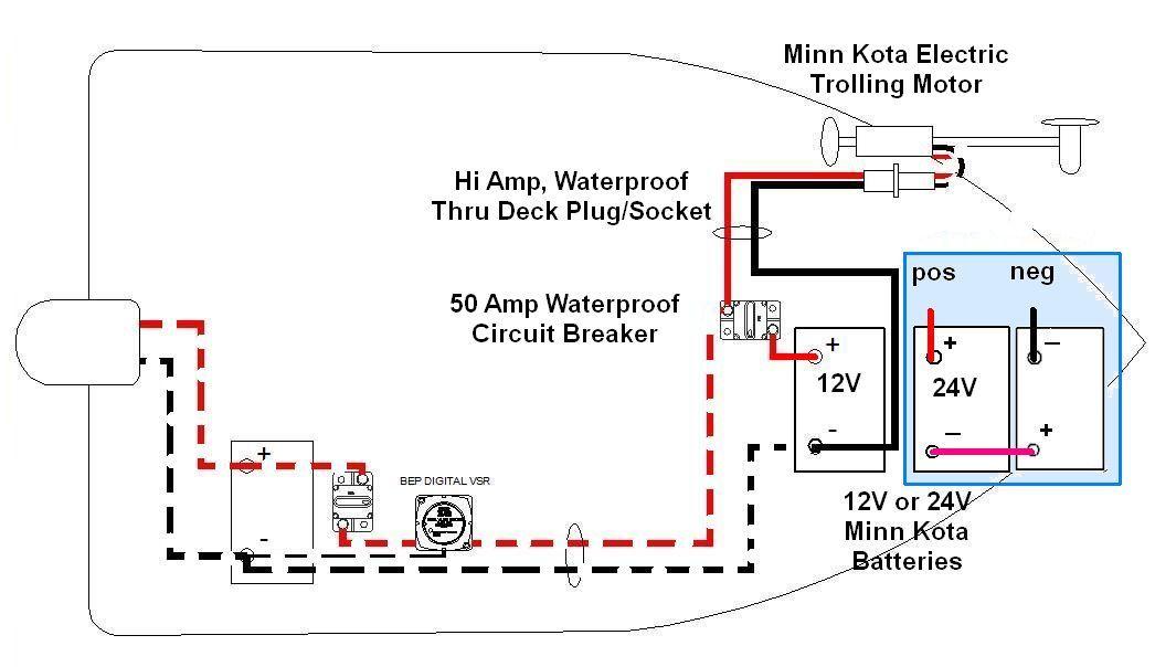 2 Hp Century Motor Wiring Diagram