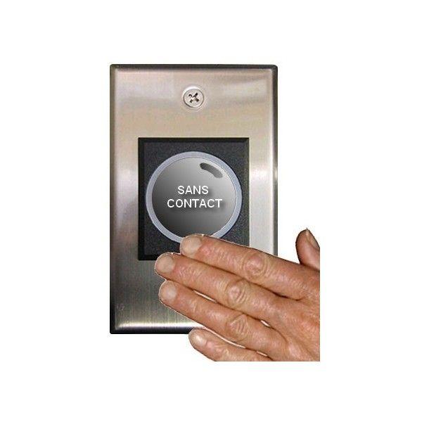 interrupteur optique