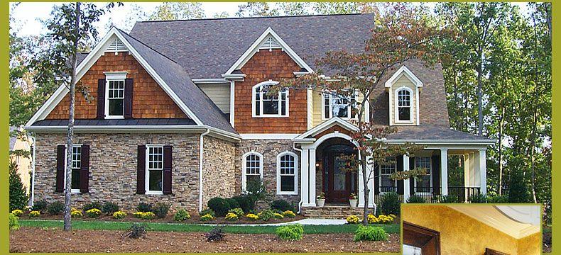 Braswell Custom Homes Inc Premeire