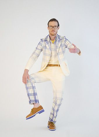 COSMIC WONDER Light Page | COSMIC WONDER Light Source ☆ EMBRACE OF THE SUN