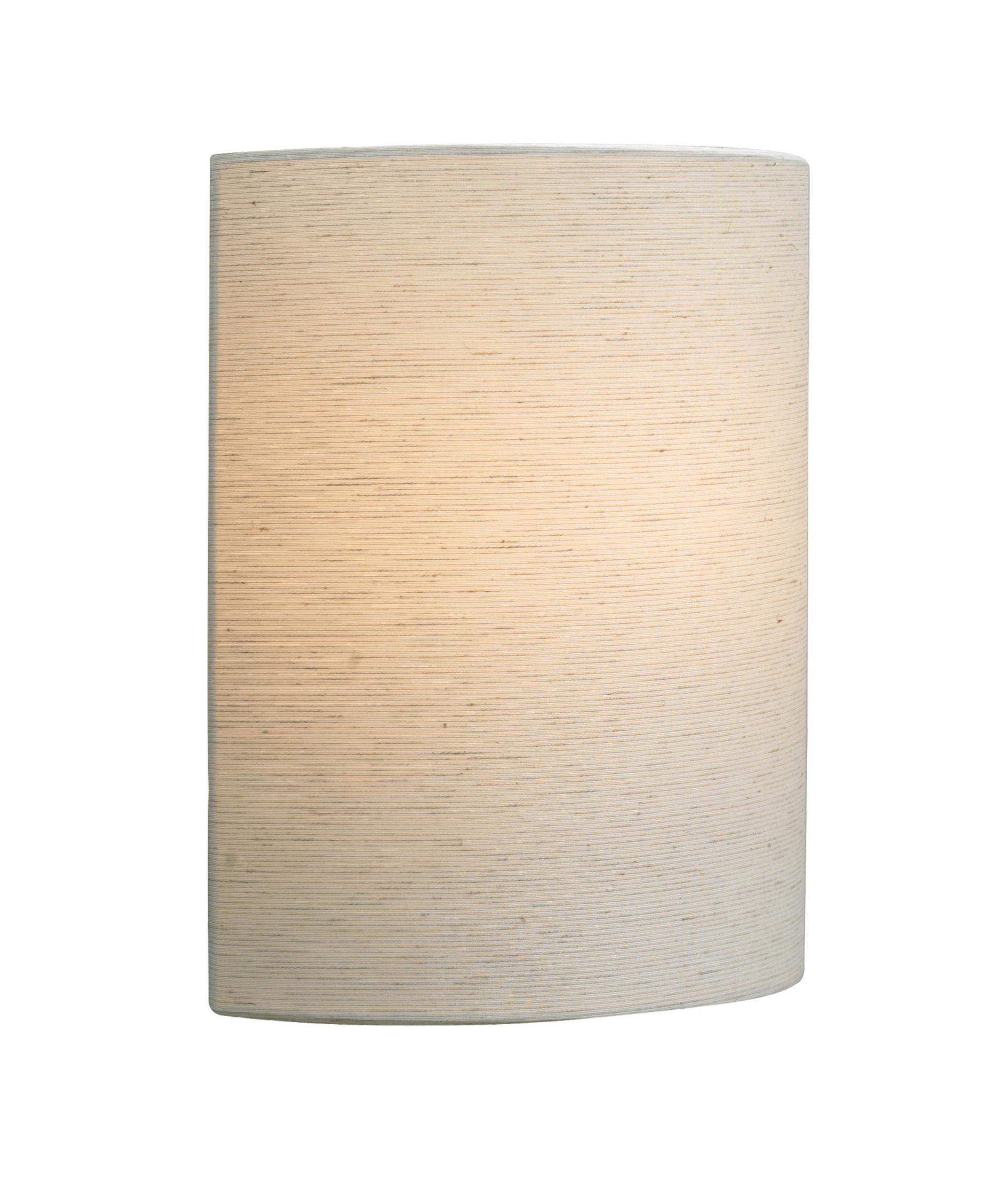Lbl lighting jw fiona inch wall sconce capitol lighting