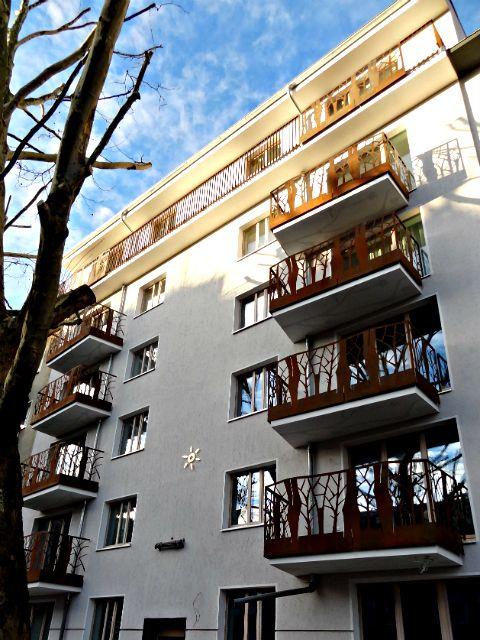 Neu Cor-Ten-Stahl Balkon #balkon #corten #Treppe #treppenbau  YW33