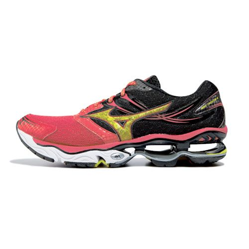 17 Best ideas about Cushioned Running Shoes on Pinterest | Best ...