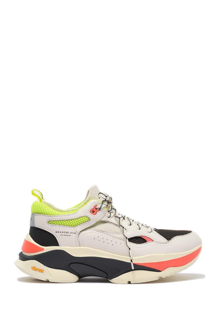 Brandblack | Saga Sneaker | Nordstrom
