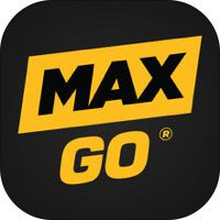 MAX GO by Home Box Office, Inc.