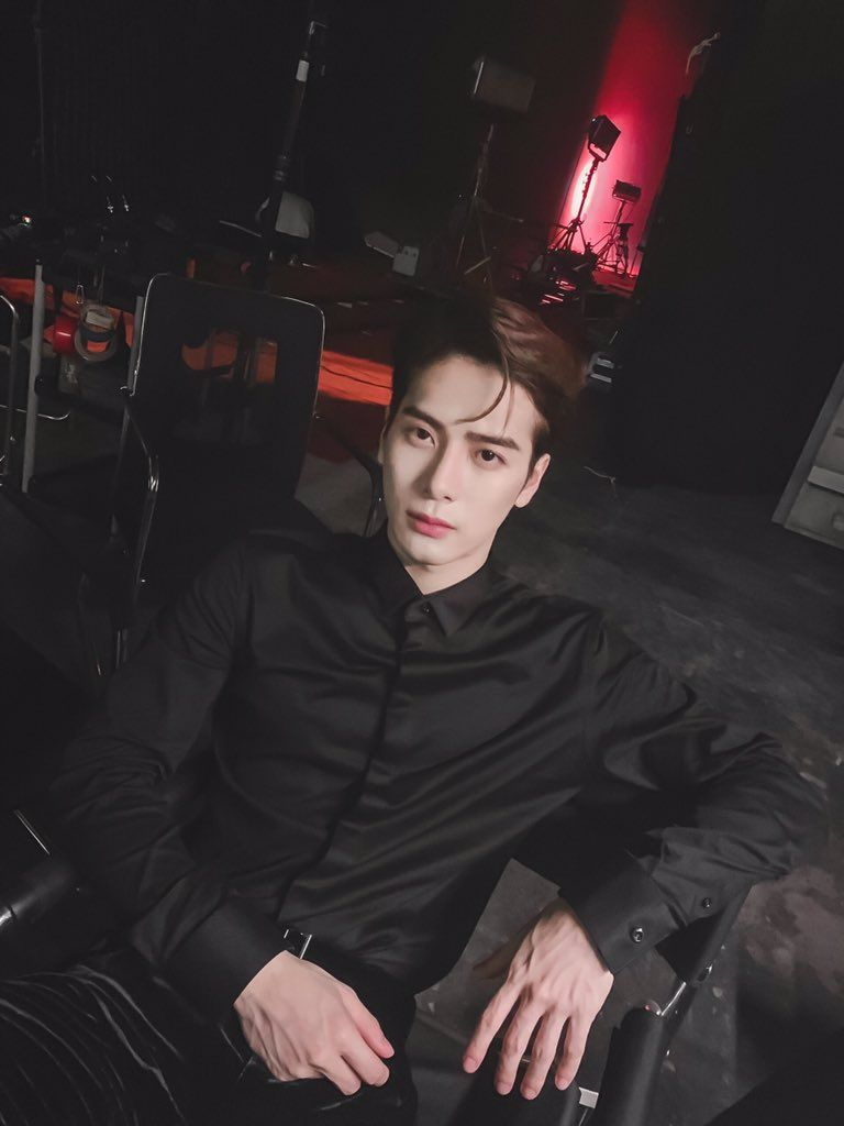 """officially missing you ᐠ ♥︎ ᐟ"" Youngjae, Bambam, Kim Yugyeom, Got7 Jackson, Jackson Wang, Young Kim, Park Jin Young, Jinyoung, Banks"