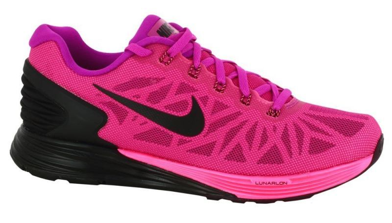 new product 97282 64642 ... closeout nike lunarglide 6 9f128 7271f