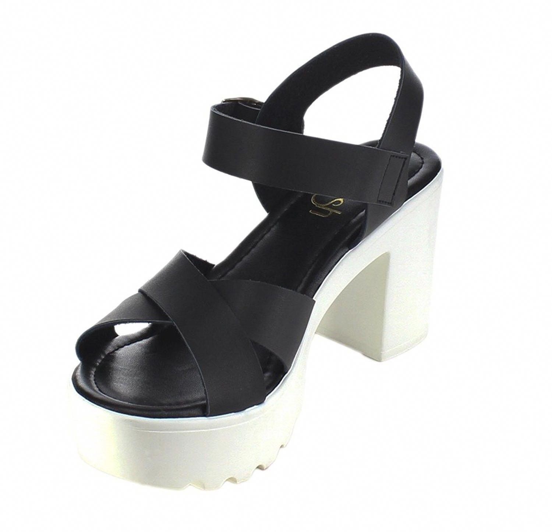 9db6a0fccb0 Women s Shoes