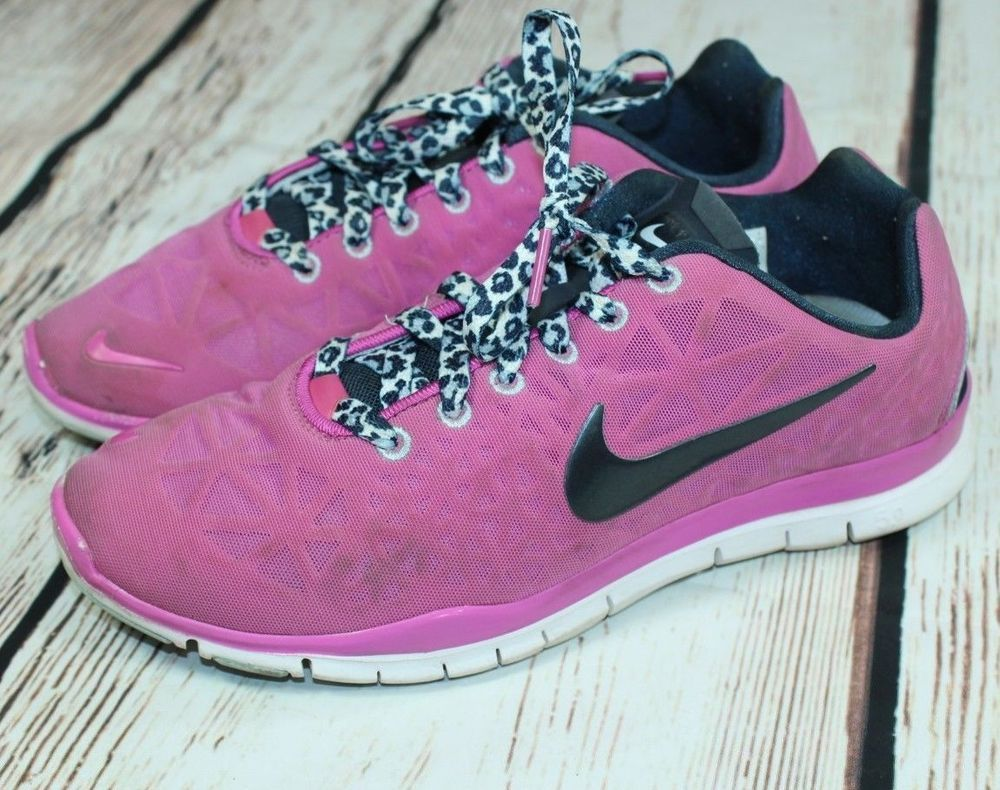 sports shoes dbfe6 470ed Womens NIKE FREE TR FIT 3 Size 7 EU 38 Club Pink Armry Navy Slate A4   fashion  clothing  shoes  accessories  womensshoes  athleticshoes (ebay  link)