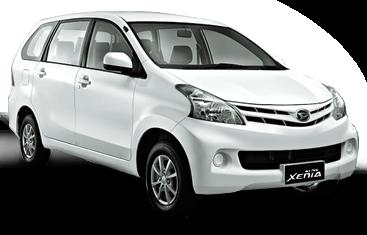 Sewa Bus Pariwisata Jogja Info Paket Wisata Jogja Murah Dan Resmi Mobil Mobil Manual Toyota Camry