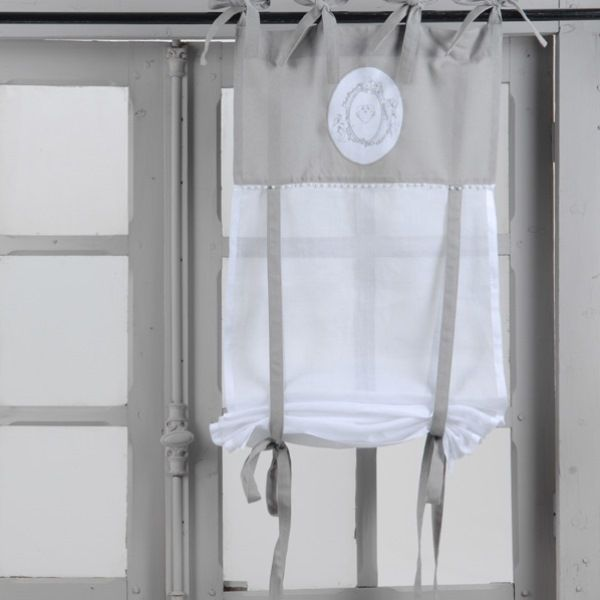 Store enrouleur angelot amadeus brises bise stores for Amadeus decoration en ligne