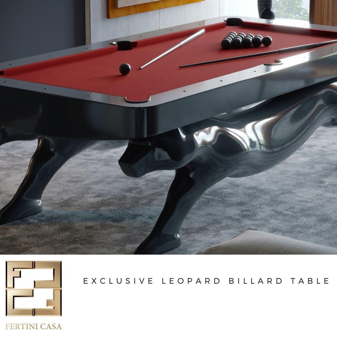 Stunning ideas for your home. #luxuryhomes #billard #luxuryinteriors #luxuryrealestate #luxuryliving #majlis #burgundy #yacht