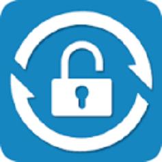 Download Kingo Root 2 6 Cracked Apk terbaru full mod