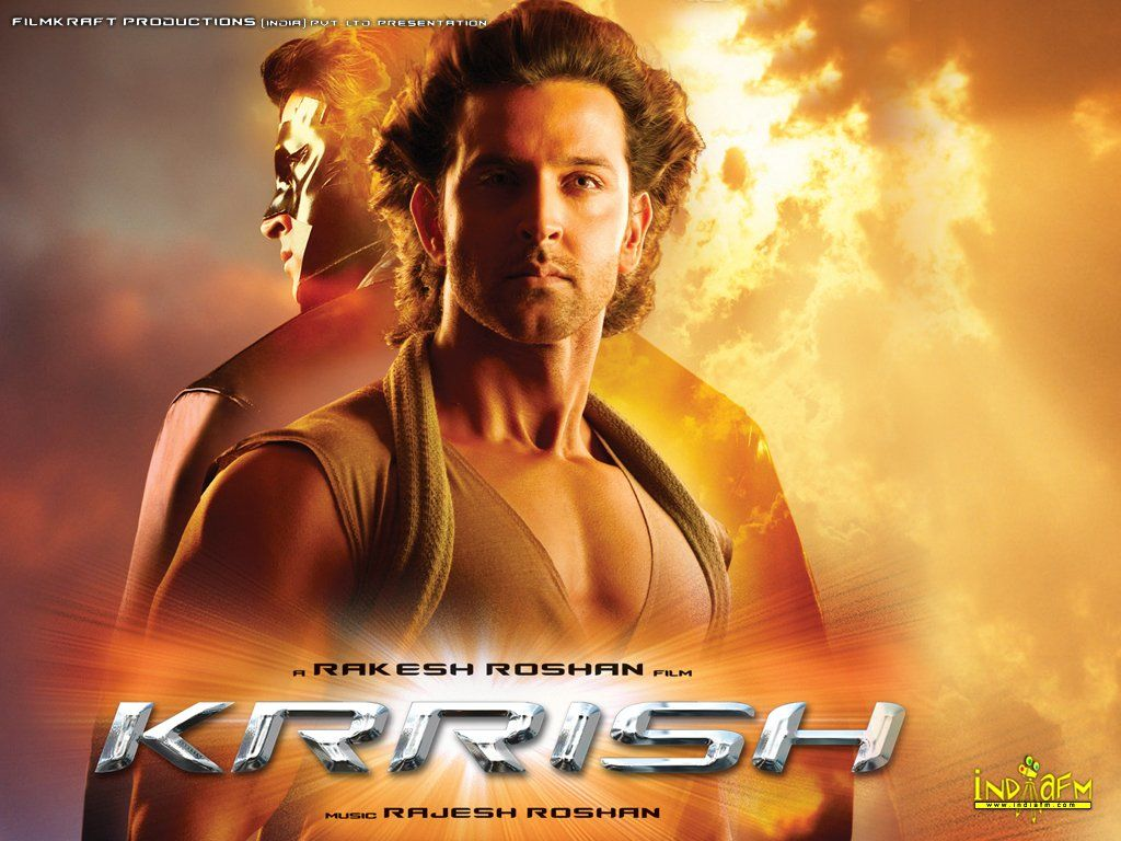 krrish 2 wallpapers | best games wallpapers | pinterest | wallpaper