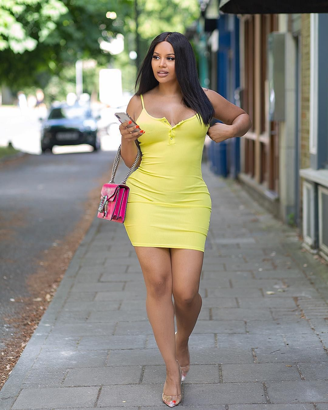 Young Lateysha Grace naked (83 photos), Sexy, Is a cute, Feet, butt 2006