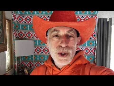 Orange Cowboy: Beginner Meditation Free Course Ending Cycles Day ...
