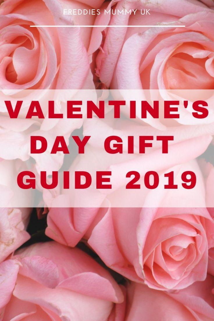 15 amazing last minute valentines day gifts freddies