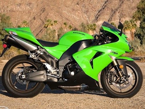 Click On Image To Download 2006 Kawasaki Ninja Zx 10r Zx1000d6f Service Repair Manual Instant Download Kawasaki Ninja Kawasaki Repair Manuals